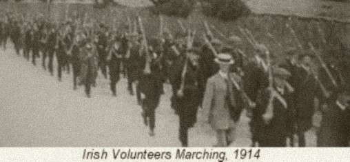 1916_irish_volunteers.jpg