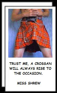 a_crossan_will_rise.jpg