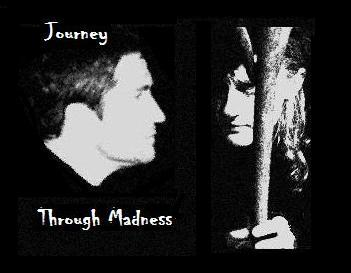 a_journey_through_madness_rdlaing-351.jpg
