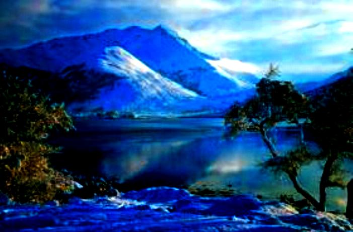 ballachulish_scotland.jpg