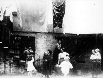 """synopsis of the only man on liberty street """"the only man on liberty street"""" opens up the collection, and upon initially   kelley's story centers around a young girl named jennie, the."""