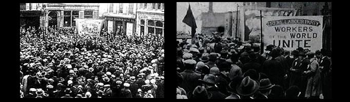 glasgow_black_friday1919.jpg