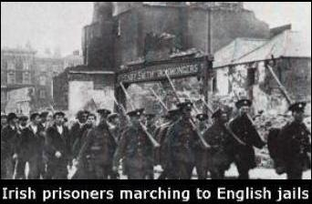 irish_prisoners.jpg
