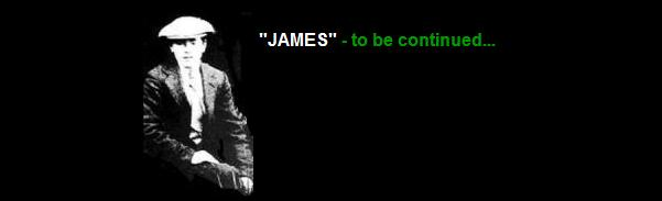 james-continued.jpg