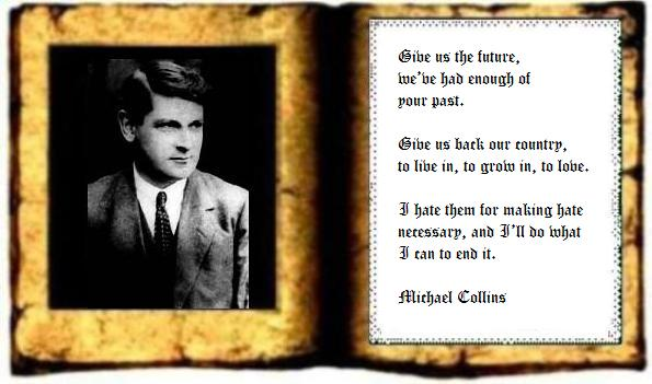 michael_collins_irish_rebel_rev.jpg