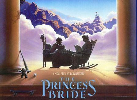 princess_bride3.jpg