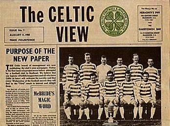 thecelticviewissue1.jpg