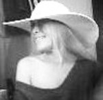 wht_lady_hat_bw-uncropped-150.jpg